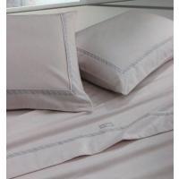 Комплект постельного белья Assia
