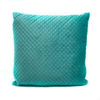 Подушка стёганая Celadon