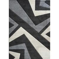 Ковер в стиле модерн Spring SL Carpet