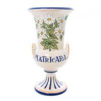 """Ваза Matricaria """"Ботаника"""""""