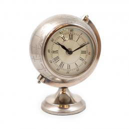 Часы настольные HazenKamp 23 см