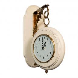 Часы настенные Capanni 26 см