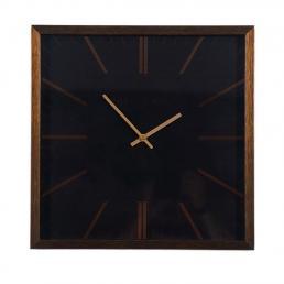 Настенные часы в современном дизайне Smithfield Thomas Kent