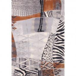 Ковер для улицы Afrika SL Carpet