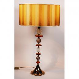 Настольная лампа большая Jago