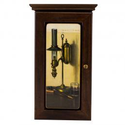 Ключница Настольная лампа