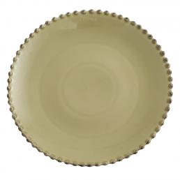 Тарелка обеденная 28 см Pearl