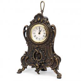 Часы в античном стиле Alberti Livio