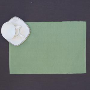 Салфетка тканевая