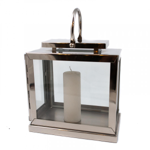 Фонарь декоративный HazenKamp  26×15×27.5 см