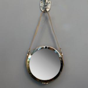Зеркало настенное HazenKamp 30 см