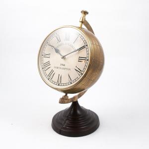 Часы настольные  HazenKamp 42 см