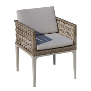 Кресло обеденное Heart Skyline Design