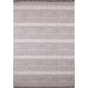 Ковер для улицы и сада Gazebo SL Carpet