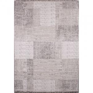 Ковер для террасы серый Gazebo SL Carpet