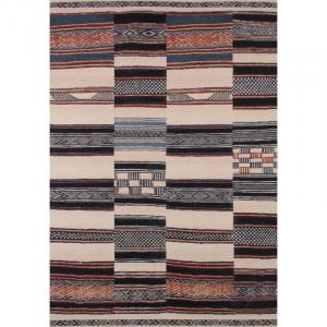 Ковер для улицы и сада Afrika SL Carpet
