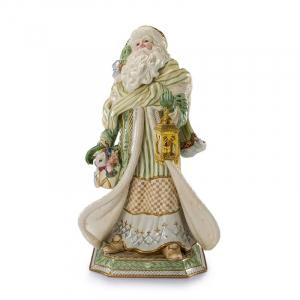 Статуэтка Дед Мороз большая