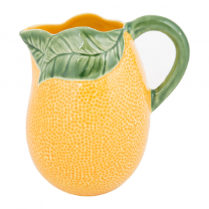 Кувшин Апельсин