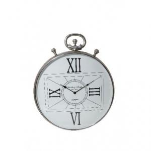 Часы настенные