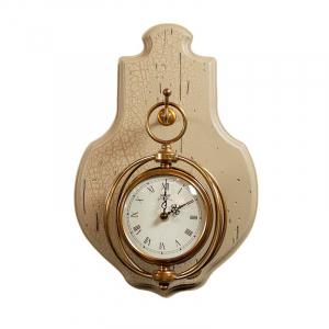 Часы настенные Capanni 40 см