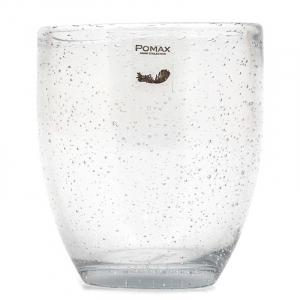 Набор из 6-ти прозрачных стаканов