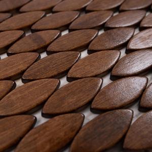 Бамбуковый коврик Villa d'Este 33×45 см