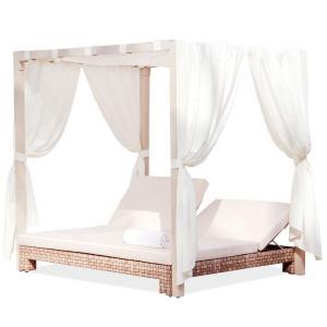 Диван-кровать Annibal Daybed Skyline Design
