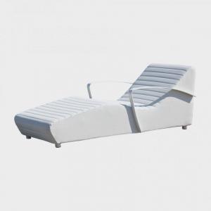 Шезлонг Axis Lounger Skyline Design