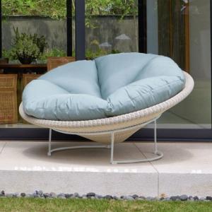 Кресло Luna Skyline Design