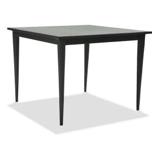 Стол обеденный квадратный Moma Dining Set Skyline Design