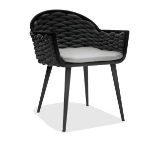 Кресло обеденное Serpent Dining Set Skyline Design