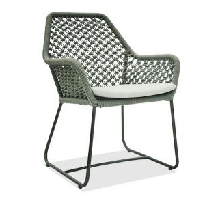 Кресло обеденное Moma Dining Set Skyline Design