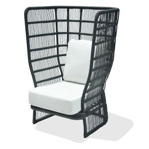 Кресло балконное SPA Occasional Set Skyline Design