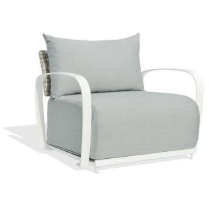 Кресло Windsor Skyline Design