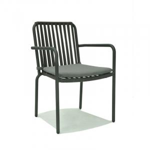 Кресло обеденное Ona Skyline Design