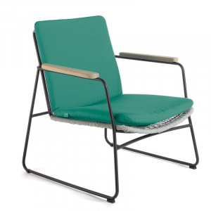 Кресло Kuta Joenfa