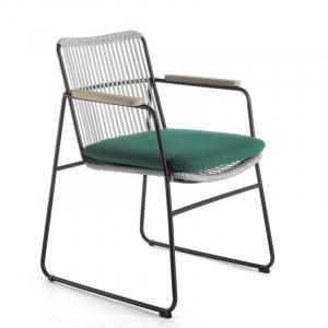 Кресло обеденное Kuta Joenfa