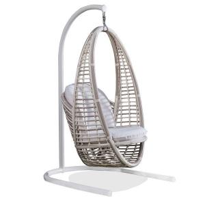 Кресло подвесное Heri Hanging Skyline Design