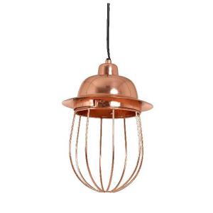 Подвесной светильник фонарь