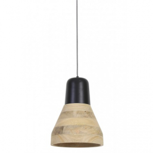 Подвесной светильник Alissa