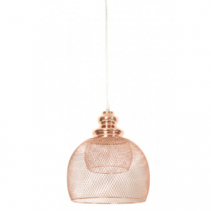 Подвесной светильник Karleen
