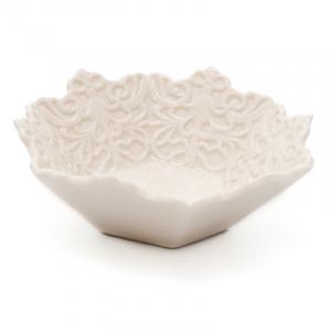 Керамическая пиала