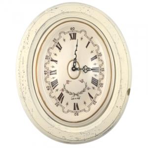 Часы настенные антиквариат