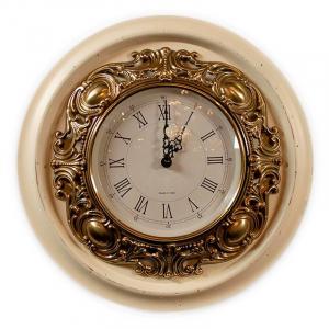 Часы настенные Capanni 47 см