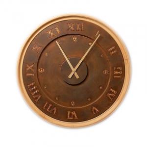 Часы настенные Capanni 90 см