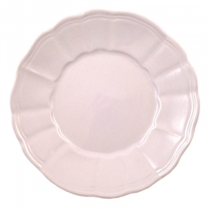Набор из 6-ти десертных тарелок Loto