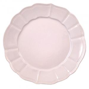 Набор из 6-ти подставных тарелок Loto