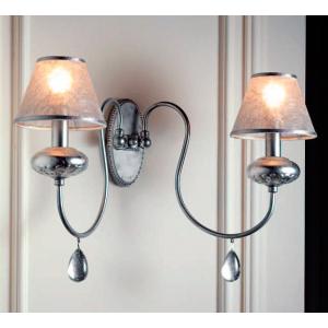 Бра 2 лампы