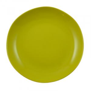 Набор из 6-ти подставных тарелок Ritmo