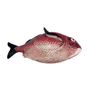 """Супница """"Пузатая рыбка"""""""